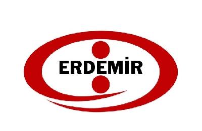 ERDEMİR