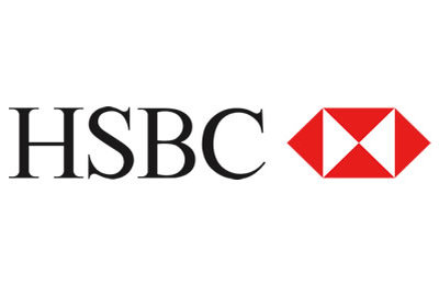 HSBC MERKEZ OFİSİ