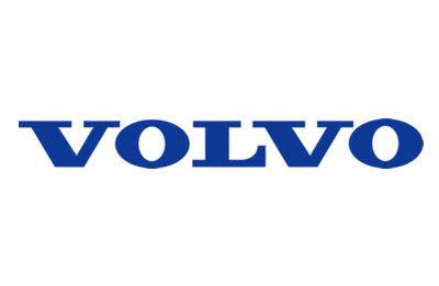 Volvo Otomobil Merkez Ofis